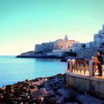 Residence Vieste Vacanza Gargano Puglia