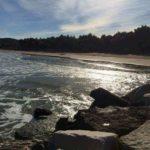 Vacanze Vieste Spiaggia Mare