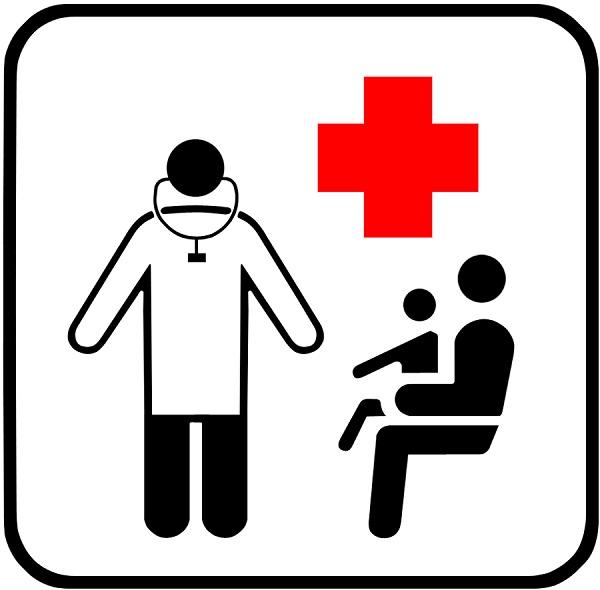 Vieste Guardia Medica
