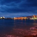 Vieste Vacanze Puglia