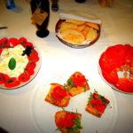 Vieste cucina tradizionale ricette pugliesi