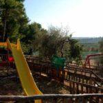 Villaggio Vieste Animazione Bambini