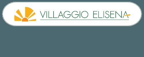Elisena villaggi Vieste
