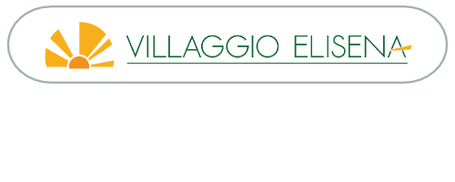 Elisena Residence Gargano Vieste Puglia