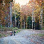 Vieste Escursioni Moto