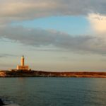 Vieste Mare Vacanze Puglia