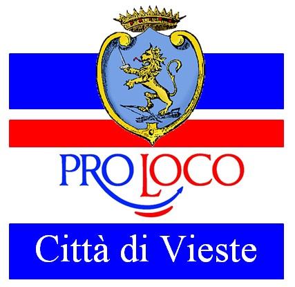 Villaggio Vieste - Proloco