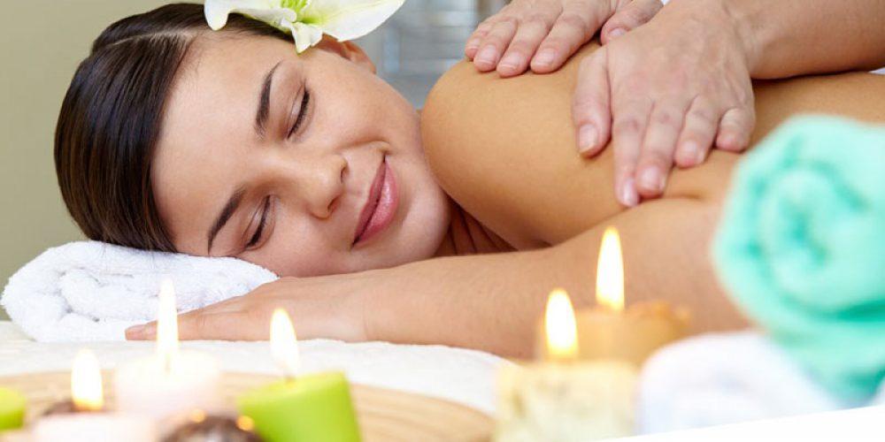 Vacanze perfette? La risposta è: natura e massaggi