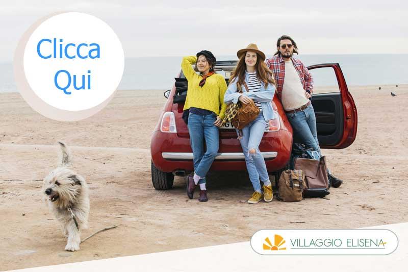 offerta-vacanza-con-cane