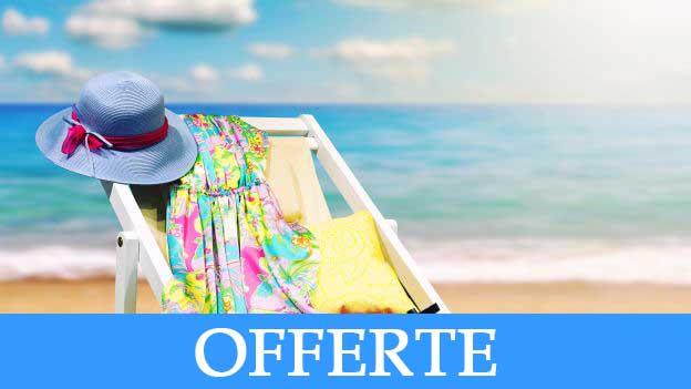 offerte-vacanze-vieste-puglia