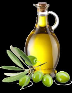 olio extra vergine di oliva pupillo