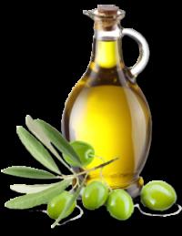 olio extravergine puglia