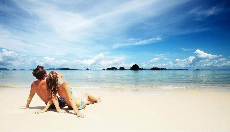 vacanze per single vieste gargano puglia villaggio elisena